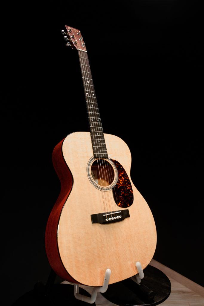 Акустическая гитара Martin 00016GT